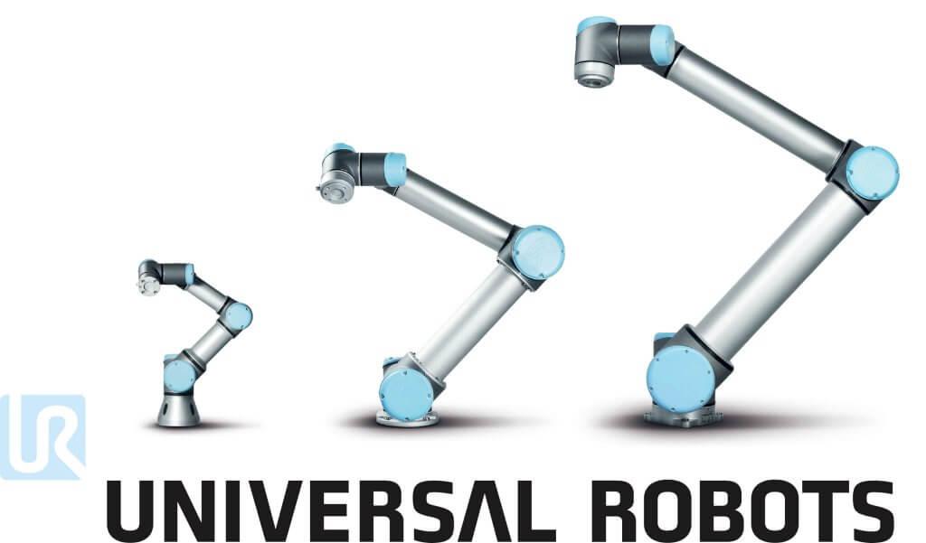 Universal Robots_Logo.jpg